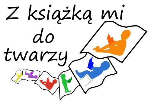 Towarzystwo Nauczycieli Bibliotekarzy Szkół Polskich Oddział